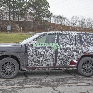 Spy Photo - 2022 Jeep Grand Cherokee 3 Row 05.jpg