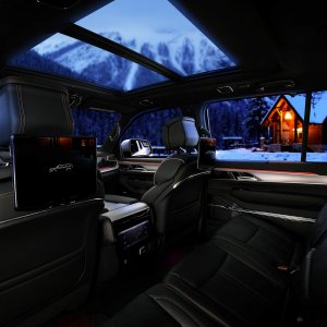 2022-Jeep-Grand-Wagoneer-Interior-23.jpg