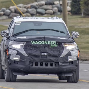 Spy Photo - 2022 Jeep Grand Cherokee 3 Row 11.jpg