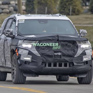 Spy Photo - 2022 Jeep Grand Cherokee 3 Row 12.jpg